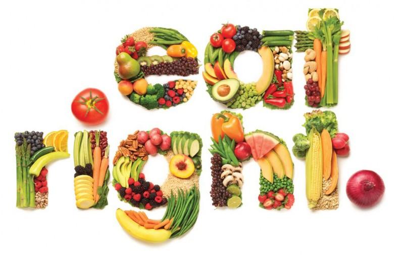 Obezitatea nutritie